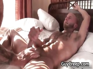 big cocks (gay) Super gay studs fucking and sucking part2 gays (gay)