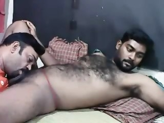 group sex desi handsome indian gay muscle