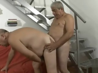 bear Best xxx scene gay Blowjob check , check it latin