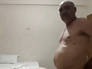 amateur (gay) Turkish Dad Fucking Boy daddy (gay)