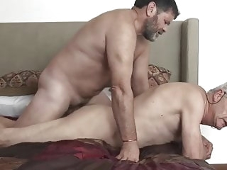 daddy (gay) amateur (gay)