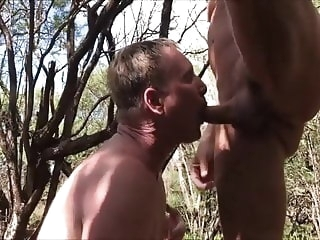 bareback (gay) Cruising for cum big cock (gay)