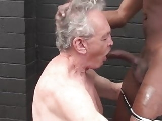 amateur (gay) BEST 109 interracial (gay)