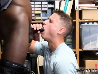 amateur (gay) Free gay male cop films Petty Theft. blowjob (gay)