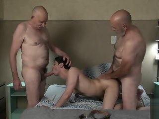 hd o4m mega dicks and first gay sex daddy