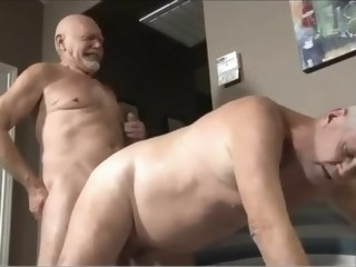 bear Horny adult clip homosexual Cock exotic pretty one big cock