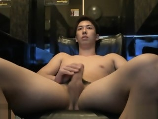 asian handsome boy4 hd