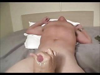 man (gay) Men Milking Men Cumshot Compilation Vol. 1
