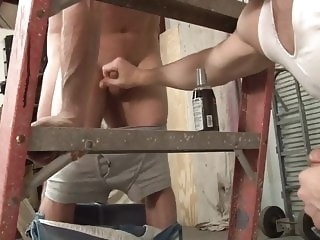 gay porn (gay) Rocco Steele Is The Best Daddy BIG DICK DADDY COMPILATION big cock (gay)